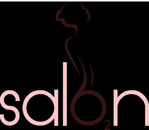 Salo2n Logo